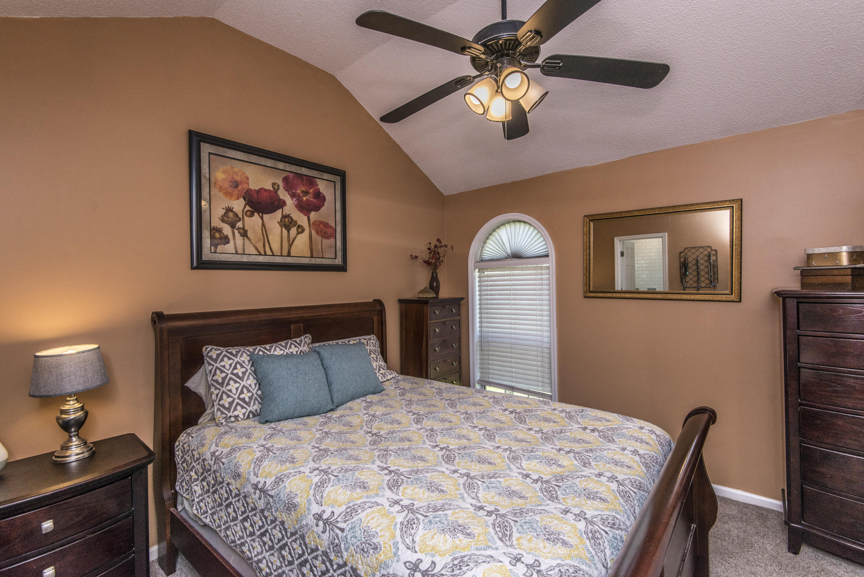 Landsdowne Homes For Sale - 1171 Landsdowne, Charleston, SC - 9