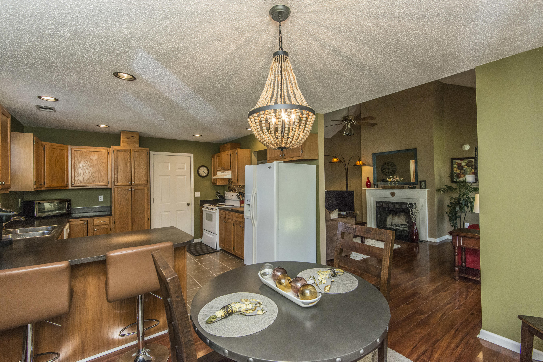 Landsdowne Homes For Sale - 1171 Landsdowne, Charleston, SC - 19