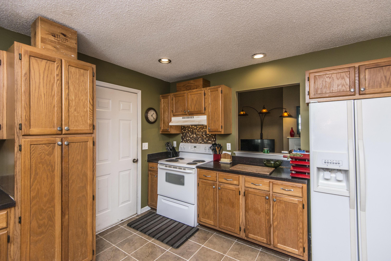 Landsdowne Homes For Sale - 1171 Landsdowne, Charleston, SC - 22