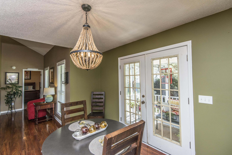 Landsdowne Homes For Sale - 1171 Landsdowne, Charleston, SC - 17