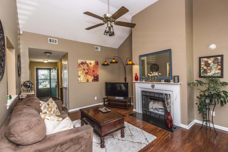 Landsdowne Homes For Sale - 1171 Landsdowne, Charleston, SC - 16