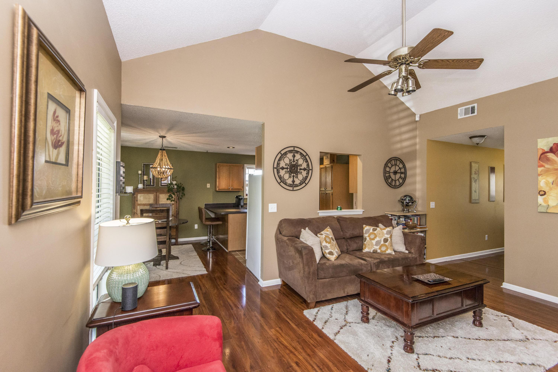 Landsdowne Homes For Sale - 1171 Landsdowne, Charleston, SC - 13