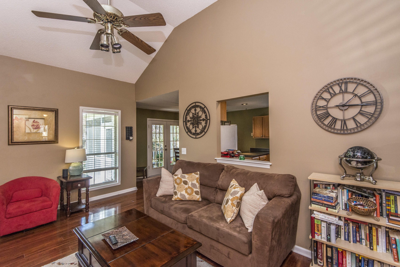 Landsdowne Homes For Sale - 1171 Landsdowne, Charleston, SC - 7