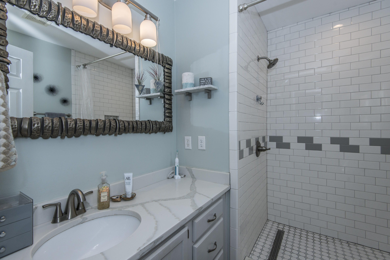 Landsdowne Homes For Sale - 1171 Landsdowne, Charleston, SC - 11