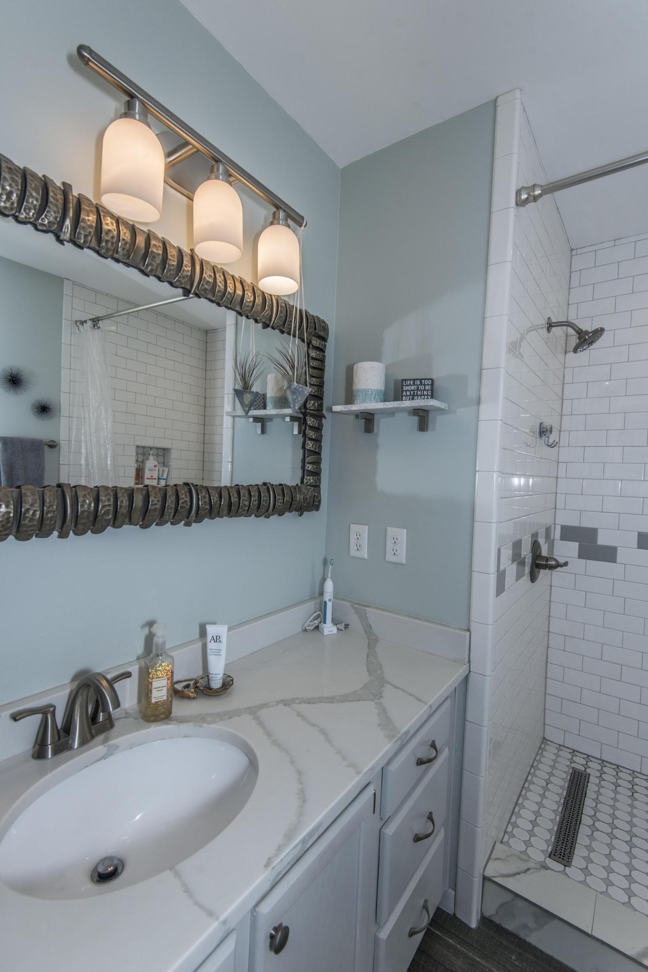 Landsdowne Homes For Sale - 1171 Landsdowne, Charleston, SC - 10