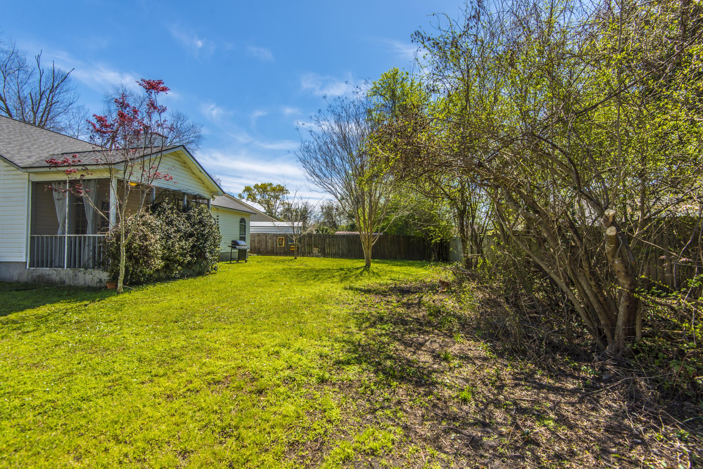 Landsdowne Homes For Sale - 1171 Landsdowne, Charleston, SC - 28