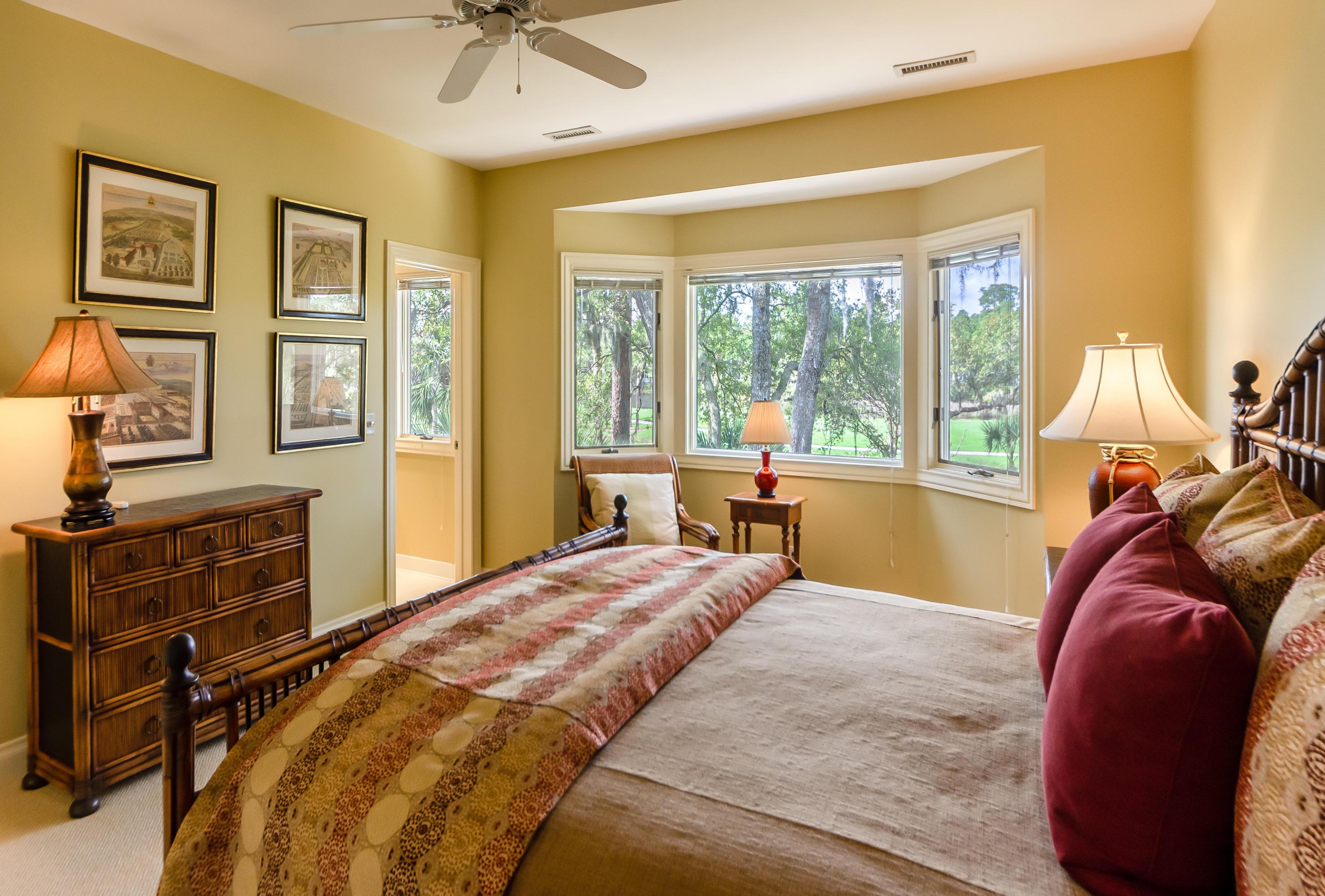 Kiawah Island Homes For Sale - 7 Avocet, Kiawah Island, SC - 22
