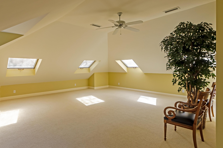 Kiawah Island Homes For Sale - 7 Avocet, Kiawah Island, SC - 23