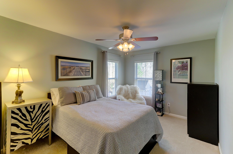 Park West Homes For Sale - 3245 Beaconsfield Rd, Mount Pleasant, SC - 11