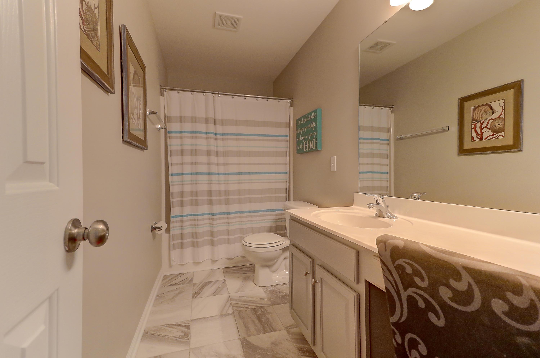 Park West Homes For Sale - 3245 Beaconsfield Rd, Mount Pleasant, SC - 10