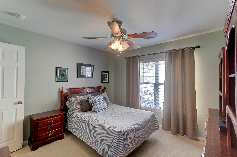 Park West Homes For Sale - 3245 Beaconsfield Rd, Mount Pleasant, SC - 9