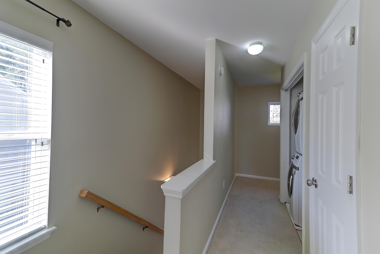Park West Homes For Sale - 3245 Beaconsfield Rd, Mount Pleasant, SC - 18