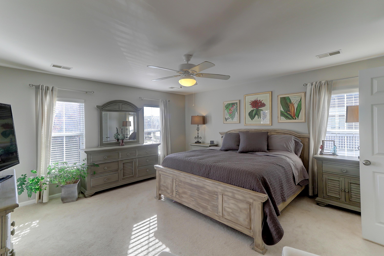 Park West Homes For Sale - 3245 Beaconsfield Rd, Mount Pleasant, SC - 17