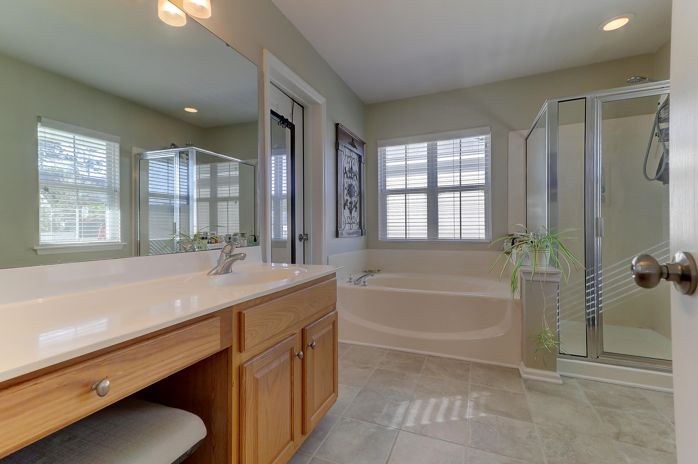 Park West Homes For Sale - 3245 Beaconsfield Rd, Mount Pleasant, SC - 14
