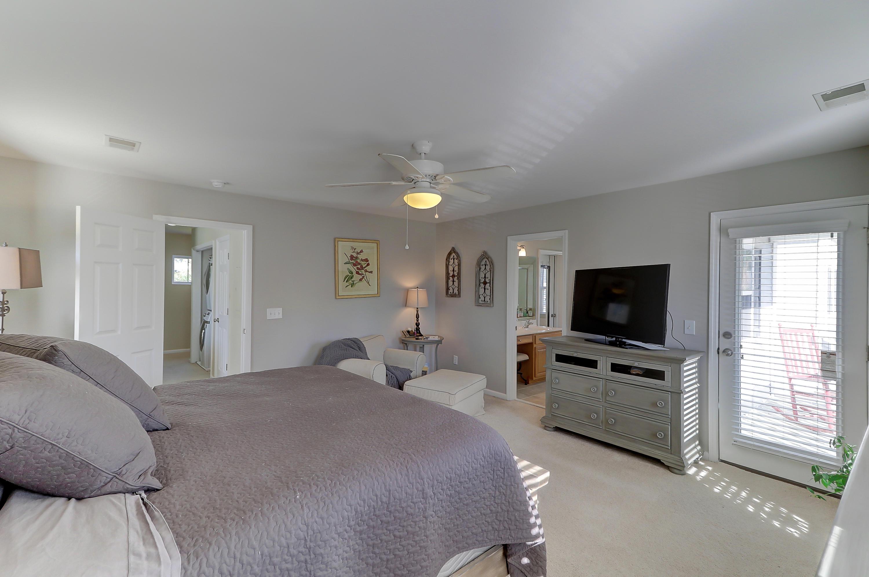 Park West Homes For Sale - 3245 Beaconsfield Rd, Mount Pleasant, SC - 15