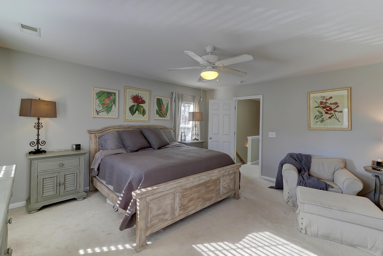 Park West Homes For Sale - 3245 Beaconsfield Rd, Mount Pleasant, SC - 16