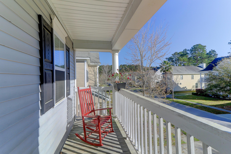 Park West Homes For Sale - 3245 Beaconsfield Rd, Mount Pleasant, SC - 12