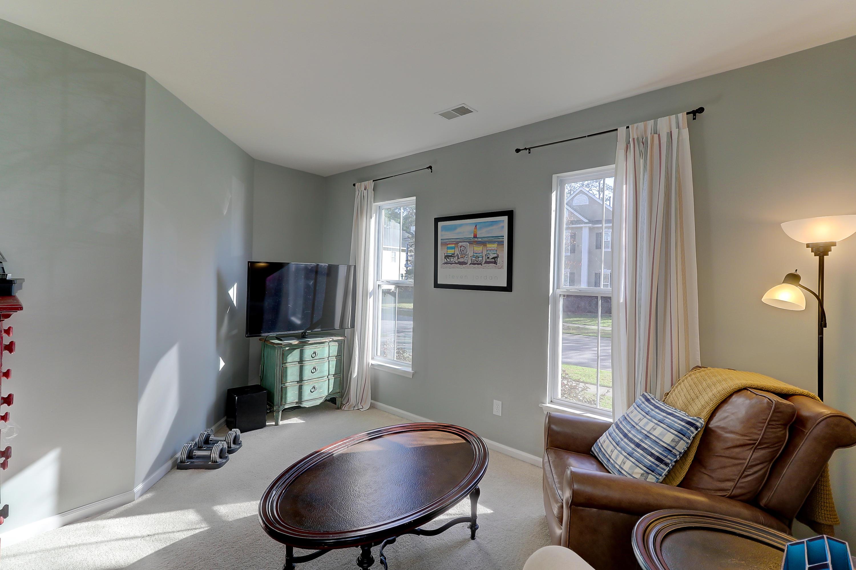 Park West Homes For Sale - 3245 Beaconsfield Rd, Mount Pleasant, SC - 20