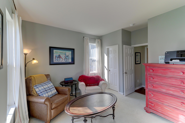 Park West Homes For Sale - 3245 Beaconsfield Rd, Mount Pleasant, SC - 21