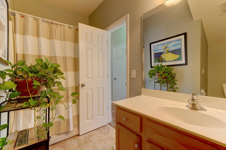 Park West Homes For Sale - 3245 Beaconsfield Rd, Mount Pleasant, SC - 19
