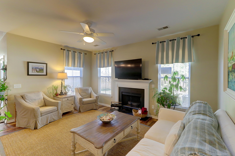 Park West Homes For Sale - 3245 Beaconsfield Rd, Mount Pleasant, SC - 22