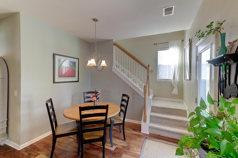 Park West Homes For Sale - 3245 Beaconsfield Rd, Mount Pleasant, SC - 25