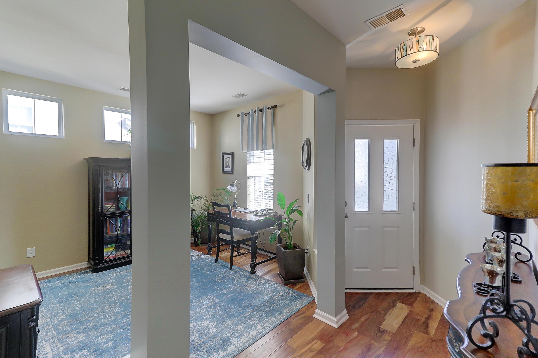 Park West Homes For Sale - 3245 Beaconsfield Rd, Mount Pleasant, SC - 3