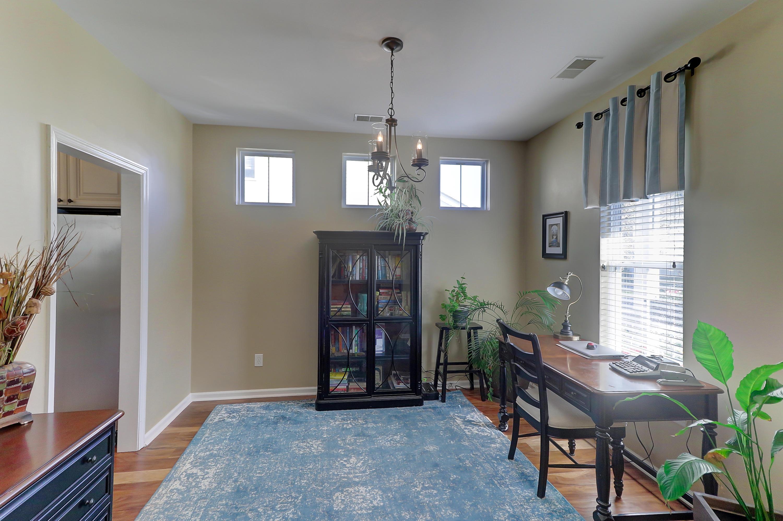 Park West Homes For Sale - 3245 Beaconsfield Rd, Mount Pleasant, SC - 1