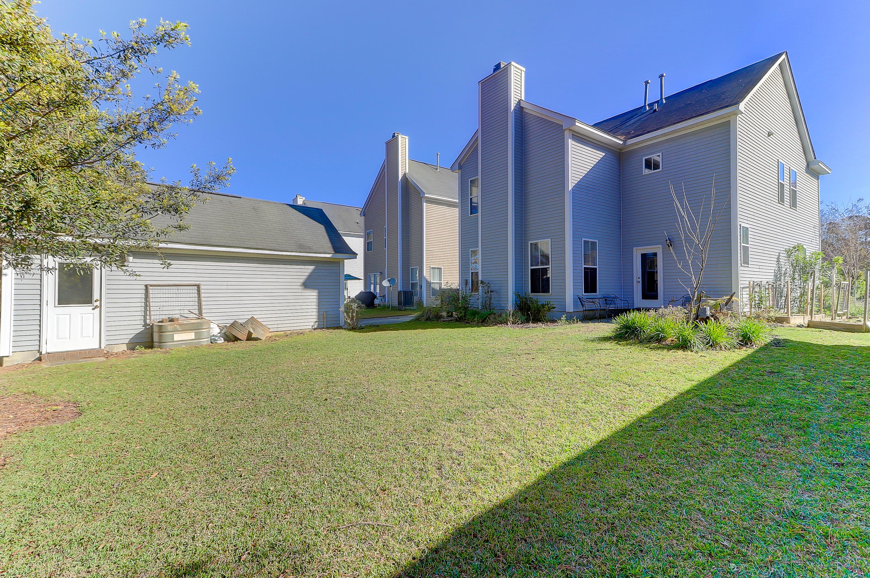 Park West Homes For Sale - 3245 Beaconsfield Rd, Mount Pleasant, SC - 7
