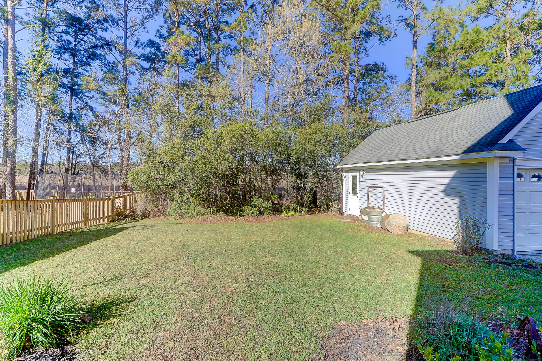 Park West Homes For Sale - 3245 Beaconsfield Rd, Mount Pleasant, SC - 6