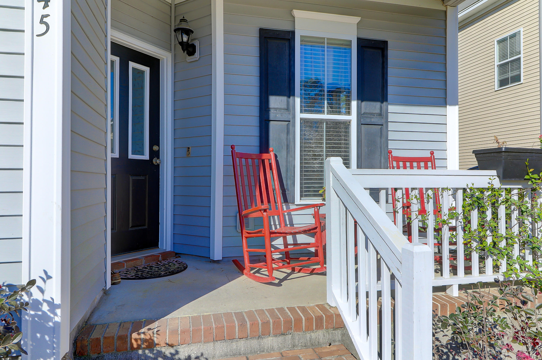 Park West Homes For Sale - 3245 Beaconsfield Rd, Mount Pleasant, SC - 2