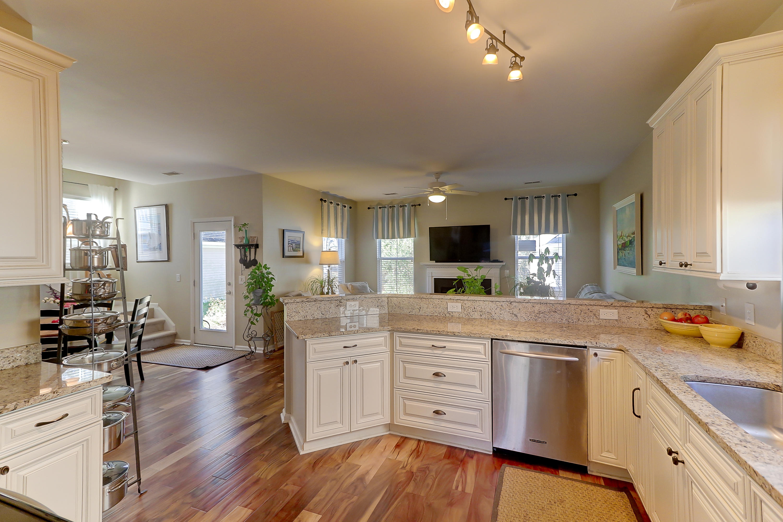 Park West Homes For Sale - 3245 Beaconsfield Rd, Mount Pleasant, SC - 27