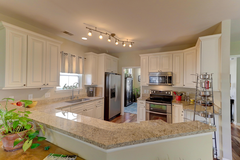 Park West Homes For Sale - 3245 Beaconsfield Rd, Mount Pleasant, SC - 0