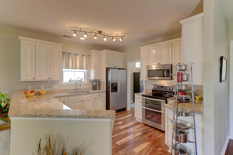 Park West Homes For Sale - 3245 Beaconsfield Rd, Mount Pleasant, SC - 29