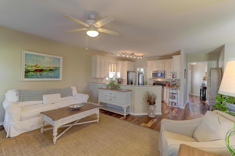 Park West Homes For Sale - 3245 Beaconsfield Rd, Mount Pleasant, SC - 23