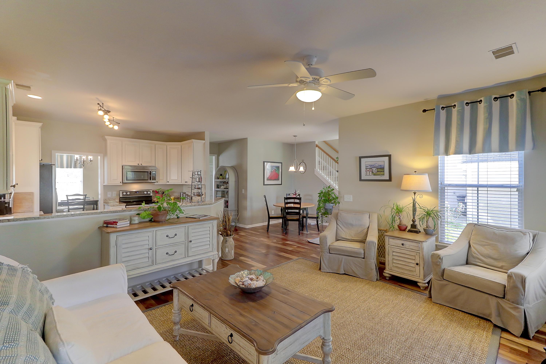 Park West Homes For Sale - 3245 Beaconsfield Rd, Mount Pleasant, SC - 26