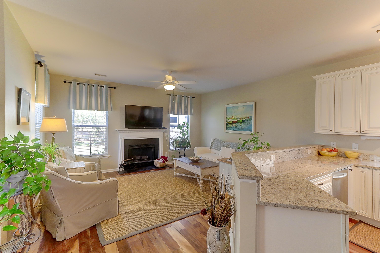 Park West Homes For Sale - 3245 Beaconsfield Rd, Mount Pleasant, SC - 24