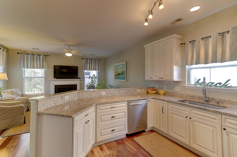 Park West Homes For Sale - 3245 Beaconsfield Rd, Mount Pleasant, SC - 28