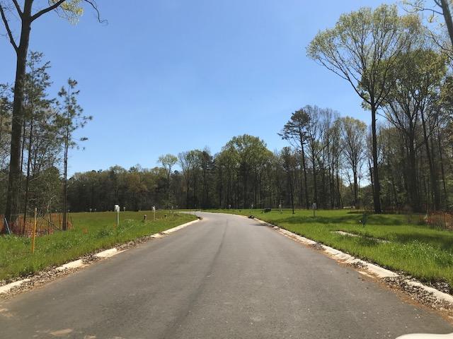 Drayton Oaks Homes For Sale - 9 Windward, Summerville, SC - 22