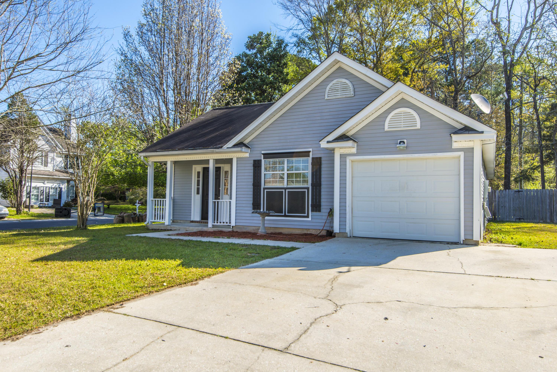 Crichton Parish Homes For Sale - 101 Hasting, Summerville, SC - 6
