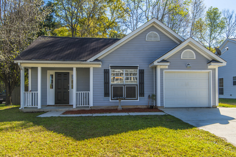 Crichton Parish Homes For Sale - 101 Hasting, Summerville, SC - 8