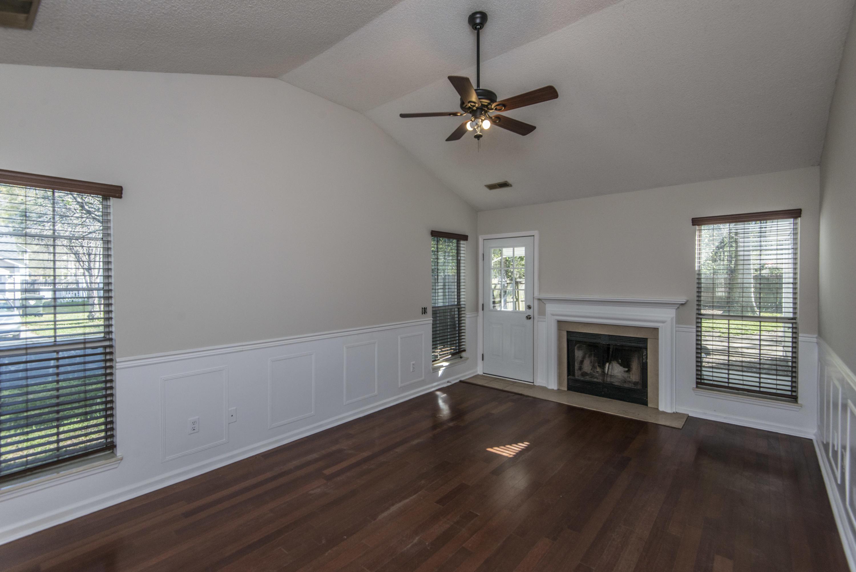 Crichton Parish Homes For Sale - 101 Hasting, Summerville, SC - 4