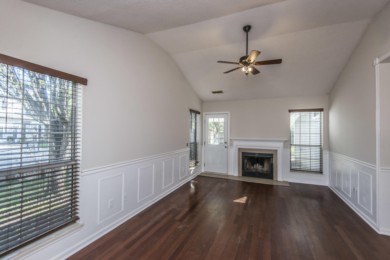 Crichton Parish Homes For Sale - 101 Hasting, Summerville, SC - 3