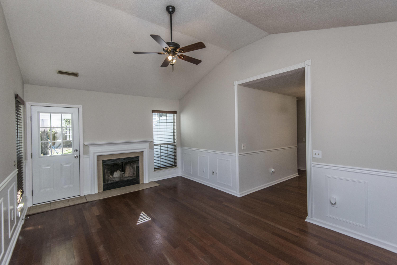 Crichton Parish Homes For Sale - 101 Hasting, Summerville, SC - 1