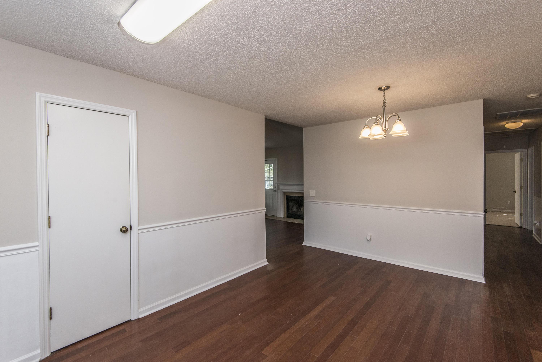 Crichton Parish Homes For Sale - 101 Hasting, Summerville, SC - 29