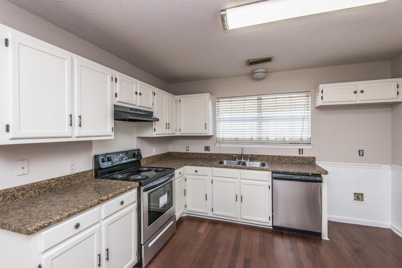 Crichton Parish Homes For Sale - 101 Hasting, Summerville, SC - 28