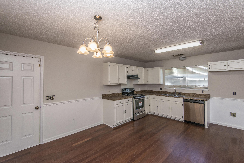 Crichton Parish Homes For Sale - 101 Hasting, Summerville, SC - 27