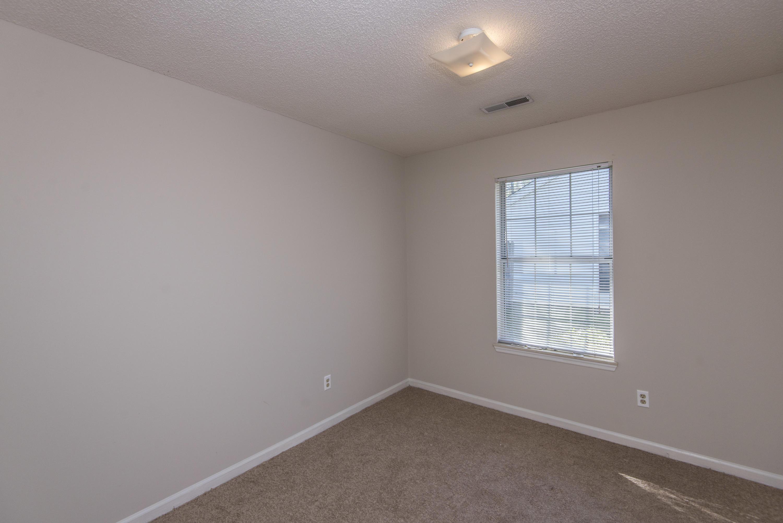 Crichton Parish Homes For Sale - 101 Hasting, Summerville, SC - 21