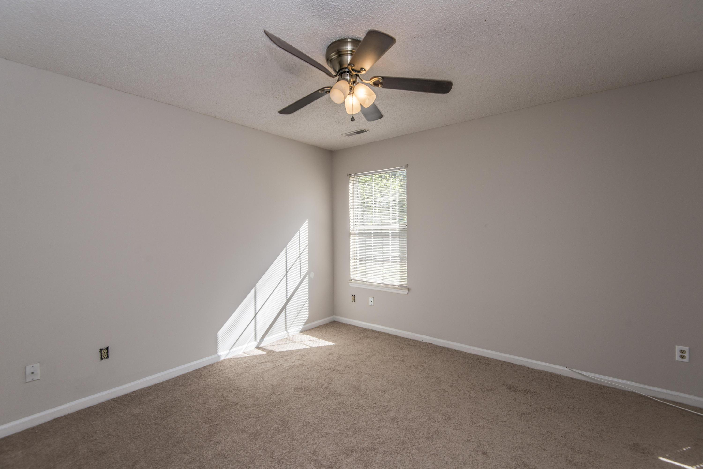 Crichton Parish Homes For Sale - 101 Hasting, Summerville, SC - 19