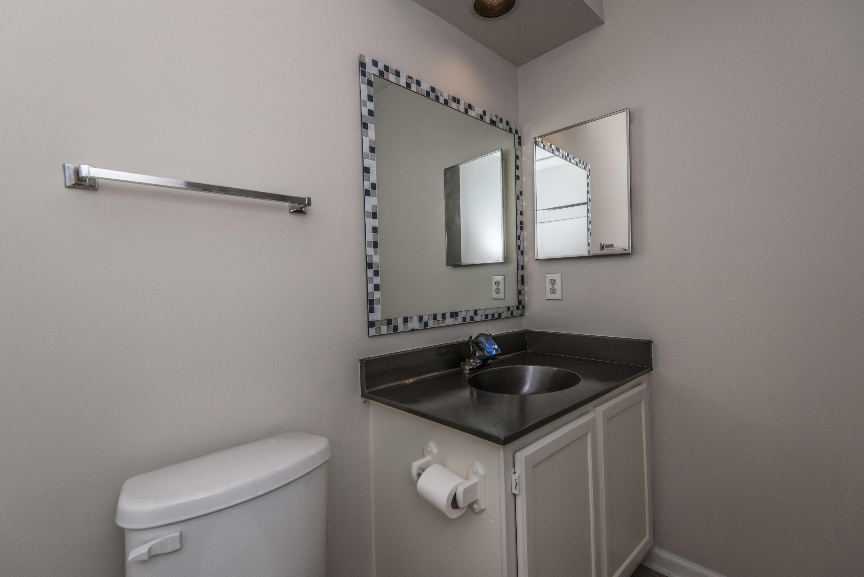 Crichton Parish Homes For Sale - 101 Hasting, Summerville, SC - 18
